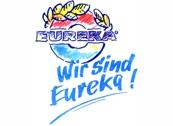 Eureka Logos